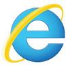Internet Explorer Windows 10